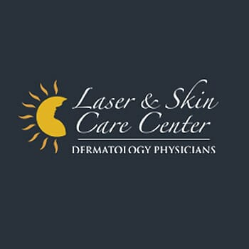 Dermatology Physicians Laser & Skin Care - $300 Voucher for Laser Hair Removal