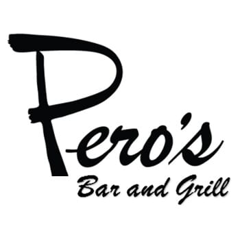 Pero's Bar and Grill