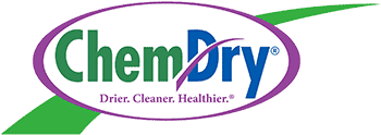 Upholstery Cleaning from Airport Chem Dry!