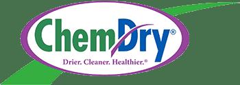 Granite Countertop Renewal from Airport Chem Dry!