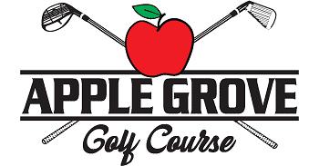 Apple Grove Golf Course: 18 Hole Green Fees