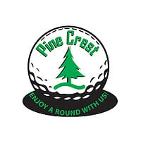 Pine Crest Golf Course