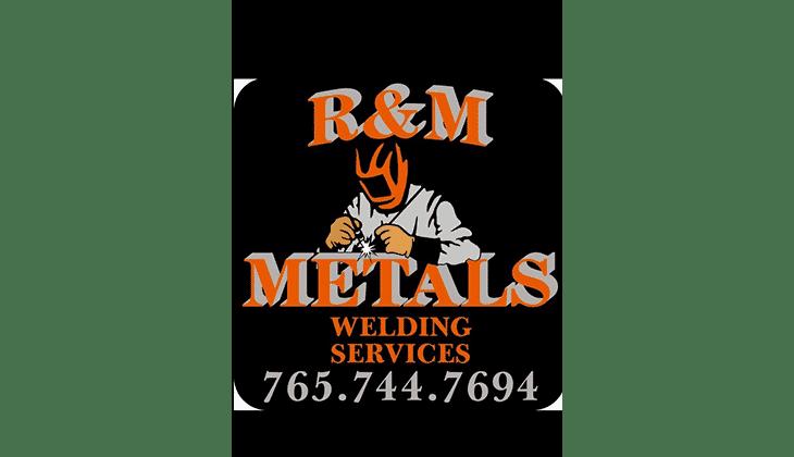 R & M Metals-1