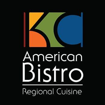 KC American Bistro-Naples