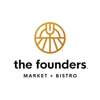 The Founders Bistro in Naples