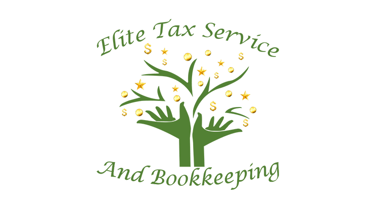 Elite Tax Service and Bookkeeping-1