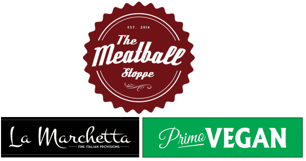 The Meatball Stoppe-1