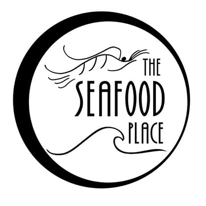 The Seafood Place
