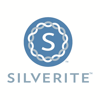1/2 Off Silverite Mask - Breathe Clean with Silverite Mask