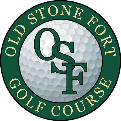 Old Stone Fort Golf Course-2