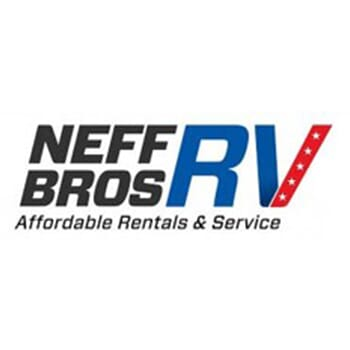 One Week  Class A  Motor Home Rental from Neff Bros RV