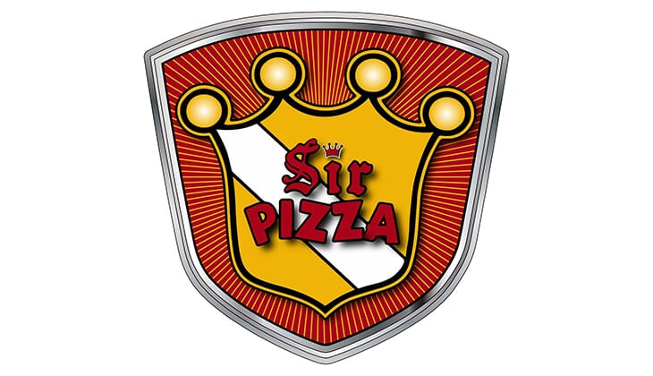 Sir Pizza of Shelbyville-1