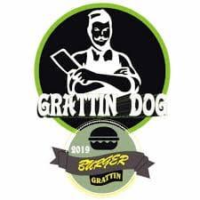 GRATTIN DOG-1