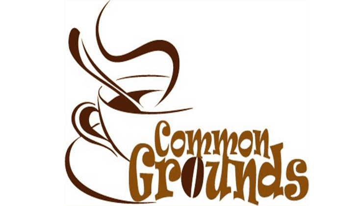 Common Grounds-1