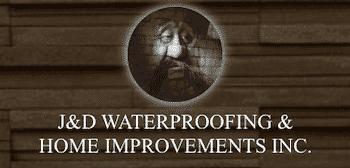 Complete Basement Waterproofing System!-1