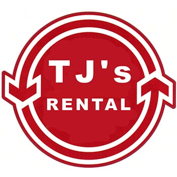 TJ's True Value Rental