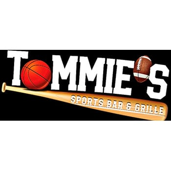 Tommie's Sports Bar and Grille - $20 For $10