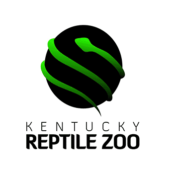 Kentucky Reptile Zoo Family Pass