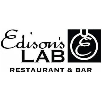 Edison's Lab Restaurant & Bar