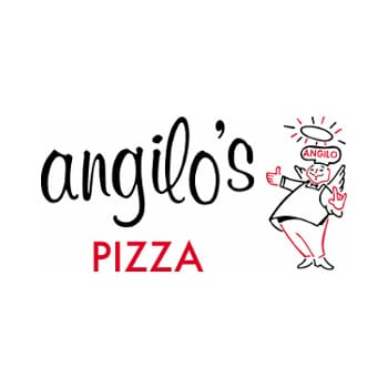 The Best Pizza in Town