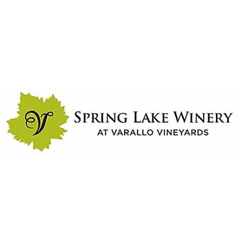 A $50 Spring Lake Winery & Cafe Voucher for $25 (a 50% savings) (Lockport, NY)