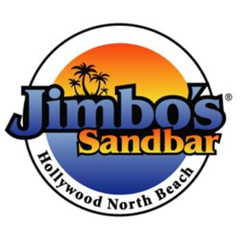 Jimbo's Sandbar