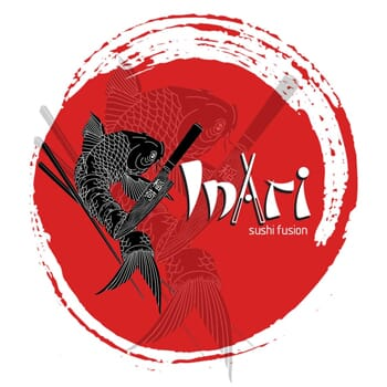 Inari Sushi Fusion