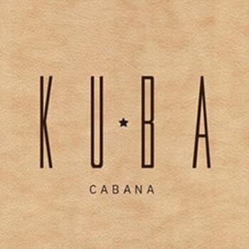 Kuba Cabana