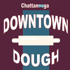 Downtown Dough