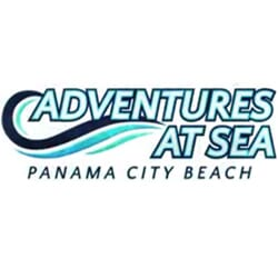 Adventures At Sea - 4 Pack 2 Hour Shell Island Boat Cruise