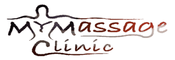 My Massage Clinic