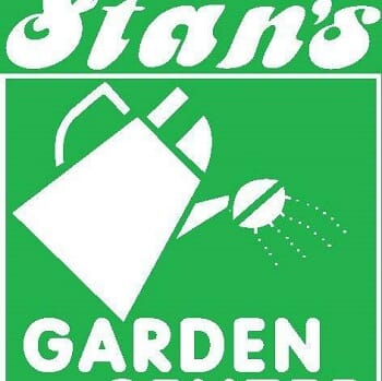 Stan's Garden Center