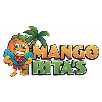 Mango Rita's Island Paradise!