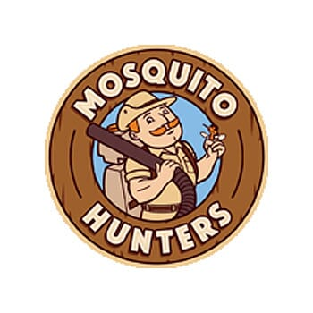 Mosquito Hunters of Allentown