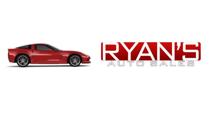 Ryans Auto Sales-1