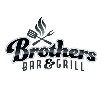 Brother's Bar and Grill-$30 in Certificates