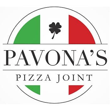 Pavona's Pizza Joint & Mickey's Irish Pub