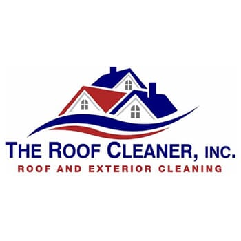 The Roof Cleaner NH 50% off