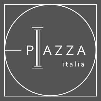 Piazza Italia