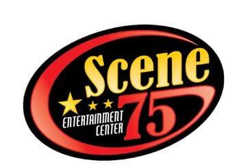 Scene75 Entertainment Centers