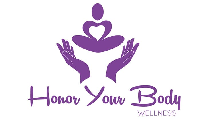 60 Minute Massage at Honor Your Body Wellness in Dormont!-1