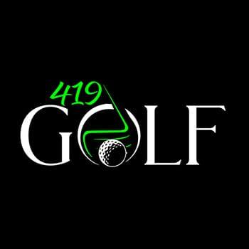 419 Golf