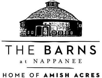 When Calls The Heart  The Musical 2 tickets PLUS Threshers Dinner @Round Barn Theatre in Nappanee