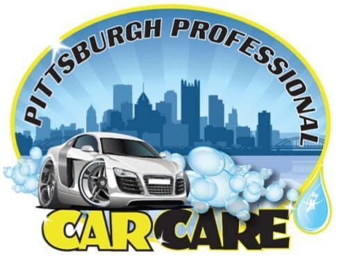 Detailing from Pittsburgh Pro Car Care in Irwin!