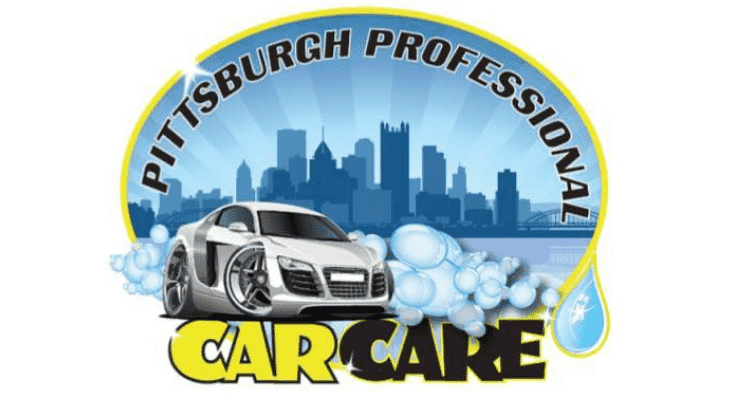 Multiple Detailing Offers from Pittsburgh Pro Car Care in Irwin!