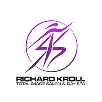 Richard Kroll Total Image Men's Haircut