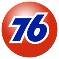 76 Gas / Mid Pac Petroleum