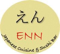 Enn Japanese Restaurant & Sushi Bar