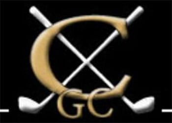 Cassville Golf Club