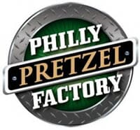 Philly Pretzel Factory - Upper Macungie location